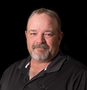 Randy Ritter