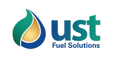 UST Fuel Solutions
